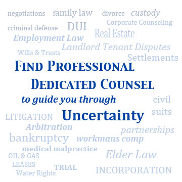 legal-word-cloud